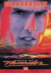 Watch Days of Thunder Online for Free