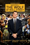 Watch The Wolf of Wall Street Online for Free