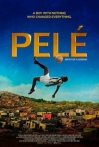 Watch Pelé: Birth of a Legend Online for Free