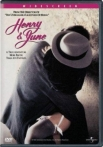 Watch Henry & June Online for Free