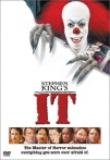 Watch Stephen King's It Online for Free
