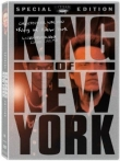 Watch King of New York Online for Free