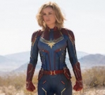 Brie Larson's MCU Contract: 7 Pictures, $5 Million for Captain Marvel | Collider