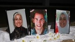 4 Years On, Family of Three Slain Muslim Students Looks for Justice | About Islam
